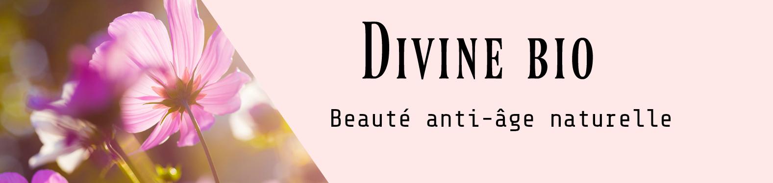 Divine bio